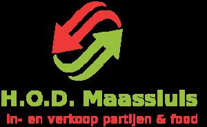HOD Maassluis